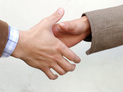 agreements picture