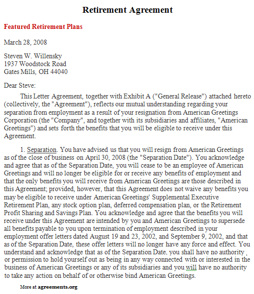 how to cancel timeshare agreement
