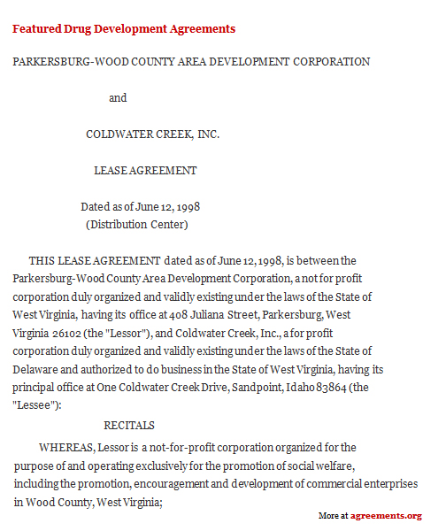 Www Agreements Org Wp Content Uploads 2012 05 West
